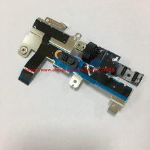 Peças de reparo para sony HVR-Z7 HVR-Z7U HVR-Z7J HVR-Z7E HVR-Z7C HVR-Z7N dial botão interruptor controle bloco 148029711