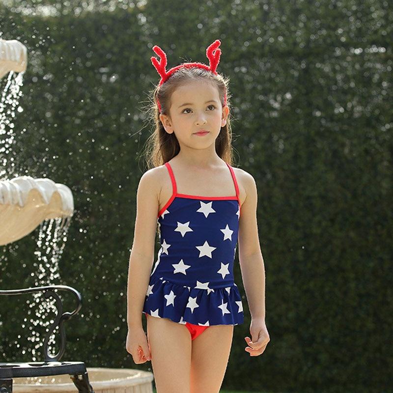 girl sweet Bikini