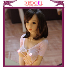 news 2016 artificial 125cm french sex doll as adult toys