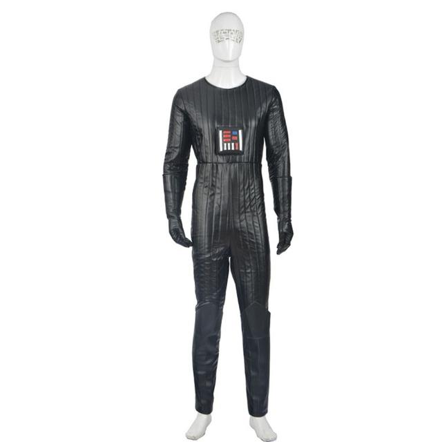 Star Wars Cosplay Costume