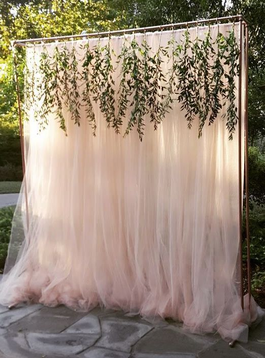Joy enlife tulle bulk bolt 100 yard wedding tulle wedding joy enlife tulle bulk bolt 100 yard wedding tulle wedding decoration outdoor wedding ceremony decor photography props in party diy decorations from home junglespirit Gallery