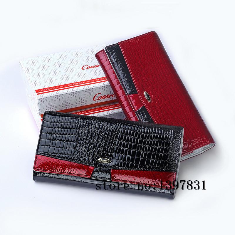 women wallets genuine leather (13)_