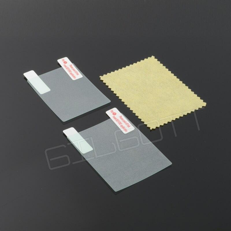 Защитная пленка для ЖК-экрана Nintendo DS NDS Lite NDSL