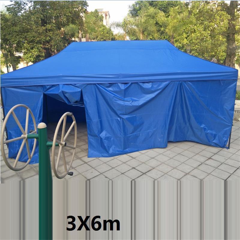 Meuble Mobili Giảm Da 35
