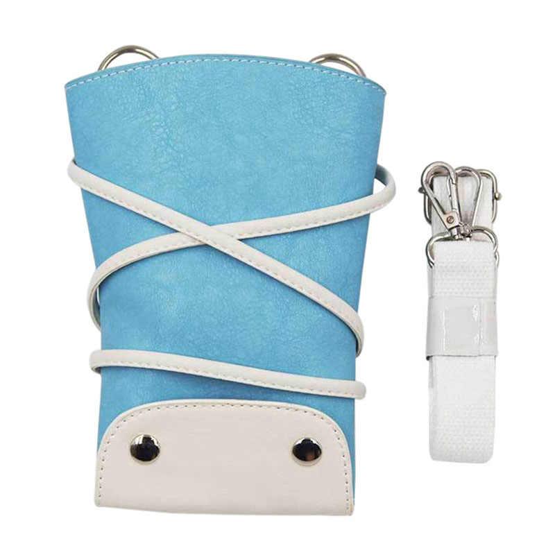 2019 Парикмахерская сумка-чехол на ремне, высококачественные сумки для парикмахерских, водонепроницаемые ножницы для волос, Сумки из искусственной кожи, сумки для парикмахеров