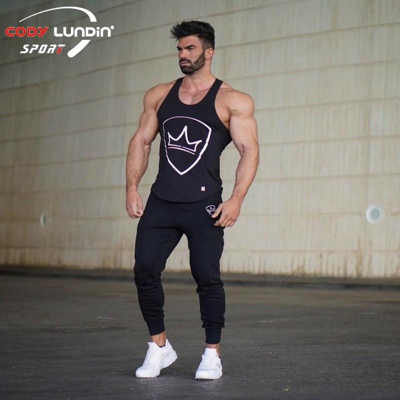 Free Shipping Hot 2018 Autumn Men Pants,fashion Men Pants,casual Slim Fit Mens Joggers Sweat Pants Large Size