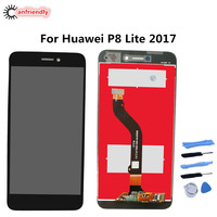 For Huawei Mate 9 LCD Display Touch Screen Digitizer Assembly Replacement Glass Panel For Huawei Mate9