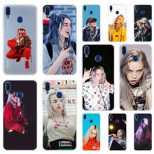 Buy star max and get free shipping on AliExpress com