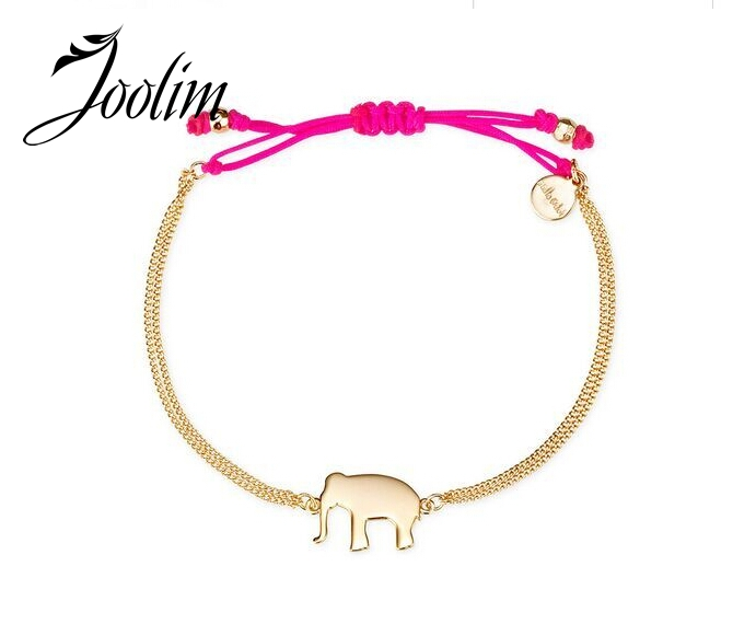 Wishes bracelet reviews online shopping wishes bracelet for Stella and dot jewelry wholesale