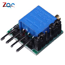 AT41 Time Delay Realy Circuit Timing Switch Module 1s-40h 1500mA For Delay Switc