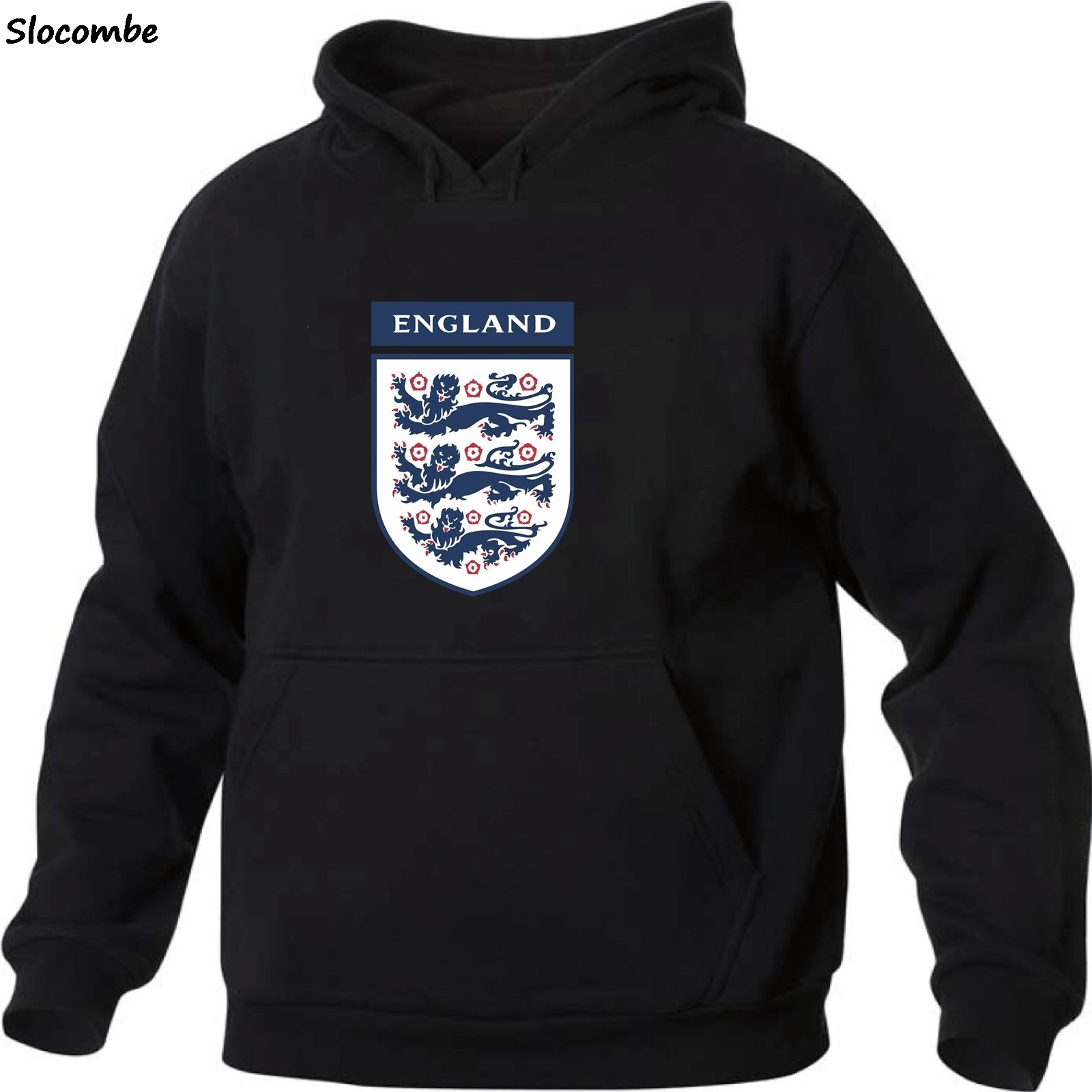 51d0c84b5c568 Buy custom soccer sweatshirts and get free shipping on AliExpress.com
