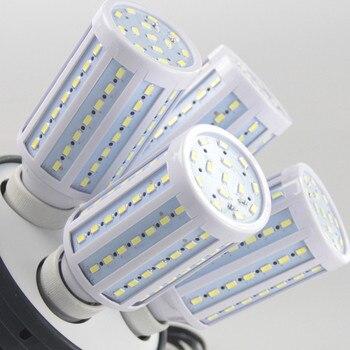 ASHANKS 160W LED Fotografía Iluminación Softbox Kit Foto De Cámara Equipo Estudio Bombilla De Luz De Vídeo + Soporte De Luz Para Youtube