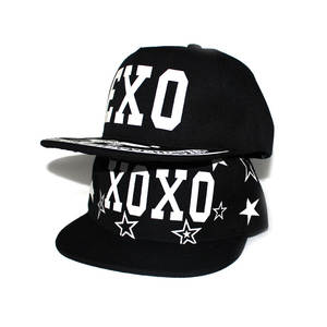39872765ae6 Asstseries Male Black Baseball Cap Snapback Hat Women boys