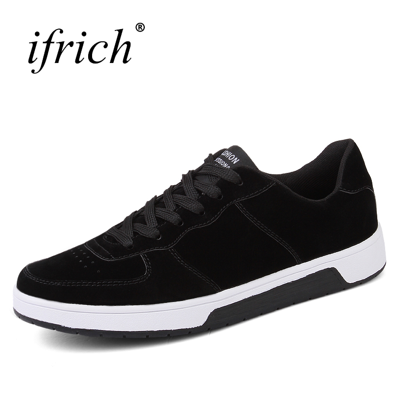 Men Leather Casual Shoes Flat Sneakers Lace Up Men Luxury Shoes Comfortable Black Branded Casual Sneakers Cheap bimuduiyu luxury brand hot full grain genuine leather men casual shoes comfortable lace up breathable fashion sneakers flat shoe