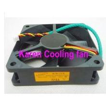 New Original ADDA projector cooling  fan for D101 X112