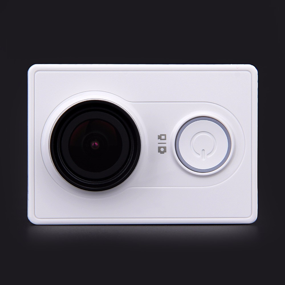 INTERNATIONAL VERSION ORIGINAL XIAOMI XIAOYI SPORTS CAMERA 202923 1