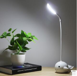 led creative cute charge small desk lamp eye protection desk college student dormitory bedroom writing children light TA10192 jaw heffernan heffernan writing – a college handbook 3ed