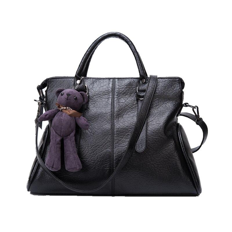 ФОТО Golden Finger Brand Women Messenger Bags Quality Ladies PU Leather Shoulder Bag Women's Luxury Handbags Crossbody Bag