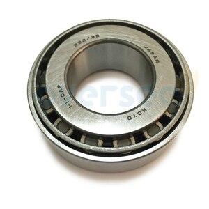 Подшипник 93332-00003-00 для Yamaha 40HP 55HP 60HP, лодочные моторы