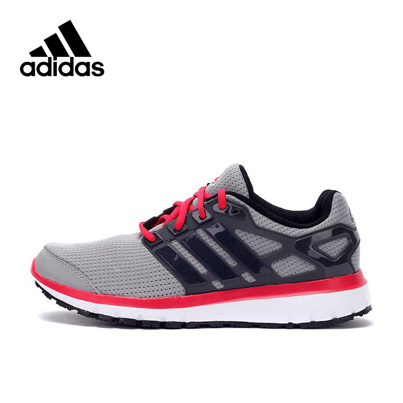 Original New Arrival Authentic Adidas Energy Cloud m Men's Running Shoes Sneakers Outdoor Walking Jogging Athletic adidas original new arrival 2017 authentic springblade pro m men s running shoes sneakers b49441