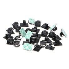Cable Tie Clamps Werbeaktion-Shop für Werbeaktion Cable Tie Clamps ...