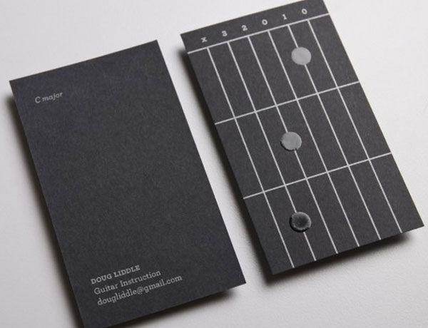 Free Shipping Custom Business Card Printing Visit Card Online