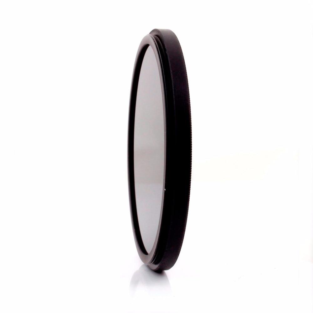 760nm 37mm 39mm 52mm 58mm 67mm 77mm Original IR Filter Infrared Photography DSLR Camera Optical Grade PRO Lens