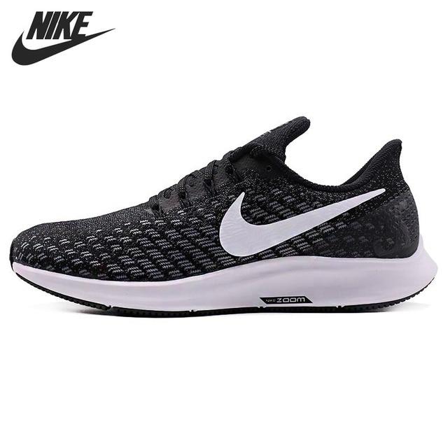 Original New Arrival NIKE Men's Running Shoes Sneakers Men's Fashion