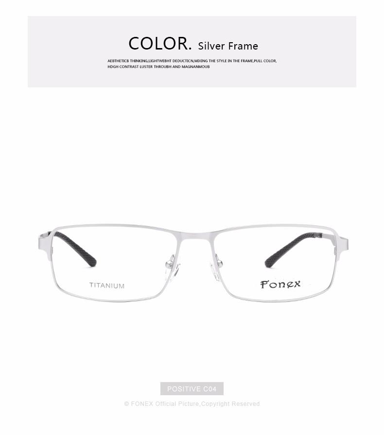 fonex-brand-designer-women-men-fashion-luxury-titanium-square-glasses-eyeglasses-eyewear-computer-myopia-silhouette-oculos-de-sol-with-original-box-F10013-details-4-colors_20