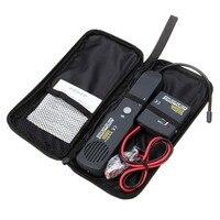 New Original Universal EM415pro Automotive Cable Wire Short Open Digital Finder Car Tester Tracer Diagnose Tone