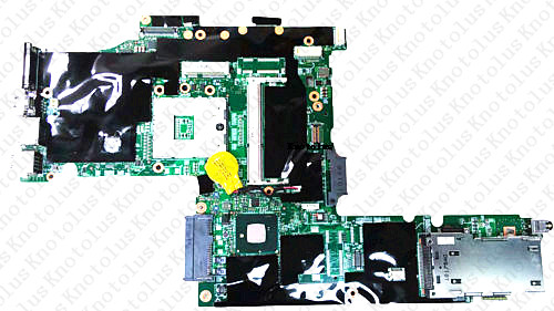 75Y4068 for Lenovo ThinkPad T410 T410i laptop motherboard 48.4FZ10.031 QM57 ddr3 Free Shipping 100% test ok75Y4068 for Lenovo ThinkPad T410 T410i laptop motherboard 48.4FZ10.031 QM57 ddr3 Free Shipping 100% test ok