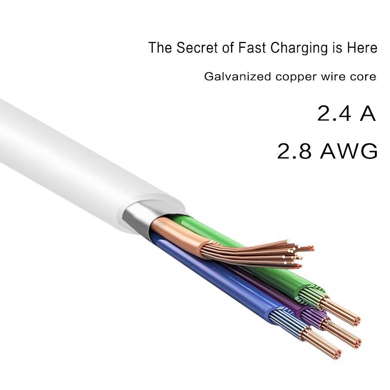 micro usb кабель купить на алиэкспресс