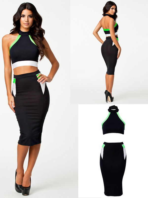 Online Buy Wholesale bright green dress from China bright green ...