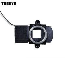 HD M12 IR cut Pinhole Lens IR cut IR Filter ICR lens mount holder, Dual Filter, day night switch, DC3V-DC8V