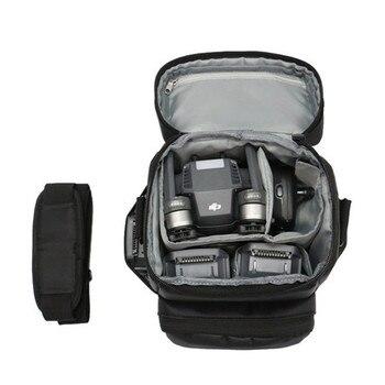 Shoulder Bag Handbag Storage Case for DJI Mavic Pro/Mavic 2 Zoom RC Quadcopter With 4K HD Camera Drone
