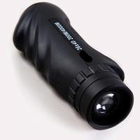 Explosion 26*40 handheld binoculars, all optical lenses, high definition LLL night vision