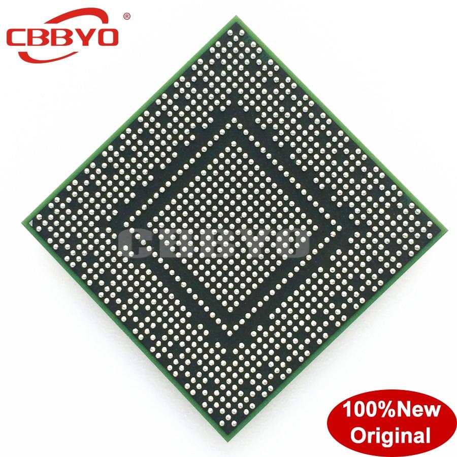 100% Original New N11P-GS1-A2 N11P-GS1-A3 Good quality BGA Chipset