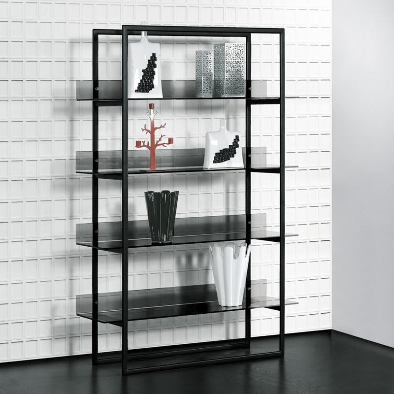 https://ae01.alicdn.com/kf/HTB1wDHuHVXXXXcEXFXXq6xXFXXX5/Dual-12-promotionele-eenvoudige-boekenkast-boekenkast-milieu-ikea-studie-woonkamer-glazen-sieraden-rek.jpg