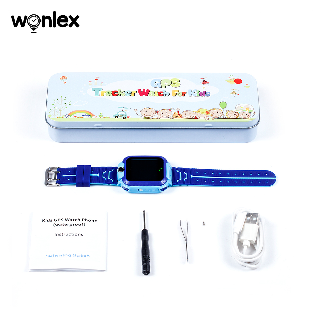 Wonlex-gw600s-gyerek-gps-okosora-2