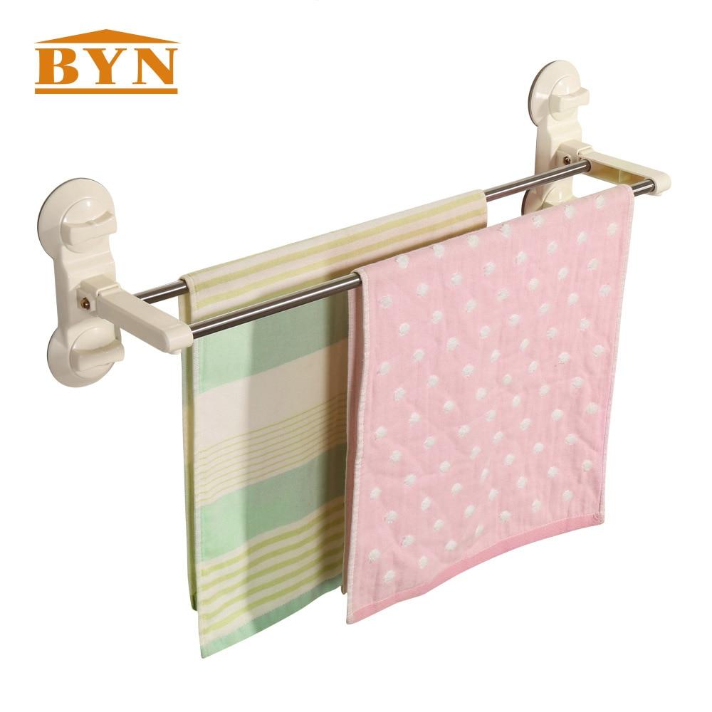 rack rail holder standing stand racks free towel model bathroom