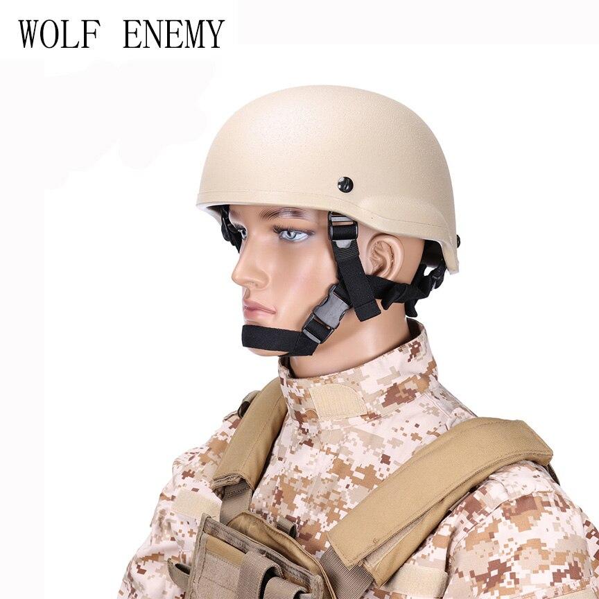 Tactical Army Military Helmet Army Helmet ACH MICH 2002 Helmet Outdoor HelmetTactical Army Military Helmet Army Helmet ACH MICH 2002 Helmet Outdoor Helmet