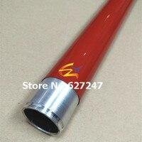 1X Für Xerox DC240 DC242 DC250 DC252 DC260 WC7655 WC7665 WC7675 WC7755 WC7765 WC7775 DCC252 DCC240 Upper Fuser Roller Wärme 59K33390