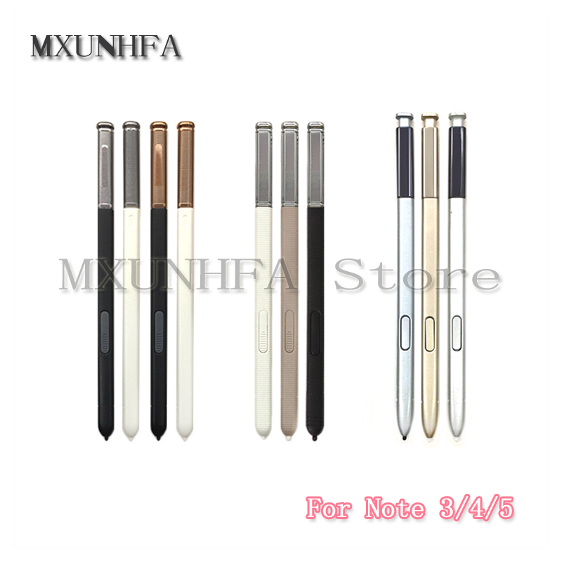best note3 pen ideas and get free shipping - 6j13d26f