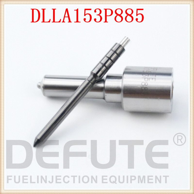FUEL INJECTOR NOZZLE TIP SUITS YANMAR L40 /& L48 ENGINE