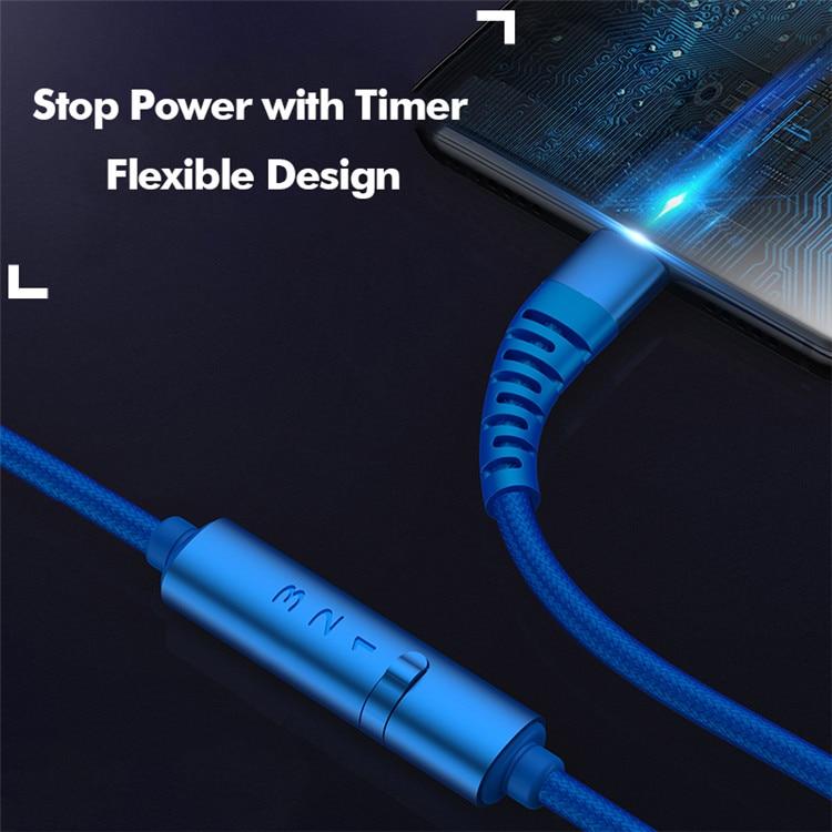 Type  C USB 3 (7)