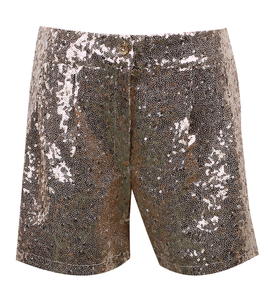 Compare Prices on Gold Sequin Shorts- Online Shopping/Buy Low ...