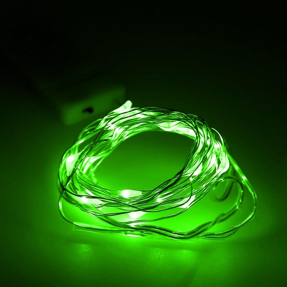 Online-Shop 100 teile/los DHL/EMS Micro Led Lichterkette Mini LED ...