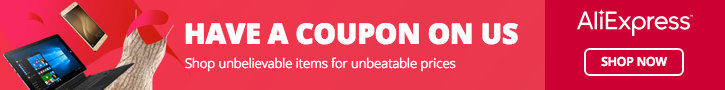 Have a coupon