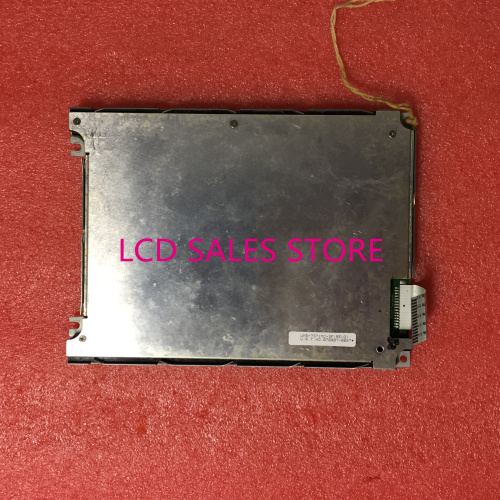 UMS-7371MC-3F LCD SCREEN DISPLAY ORIGINAL MADE IN JAPAN A+ lm64c142 industrial lcd original made in japan a in good condition
