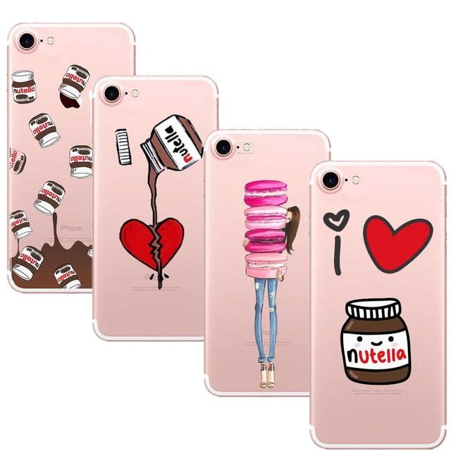 Aliexpress.com: Comprar Tumblr Alimentos de chocolate